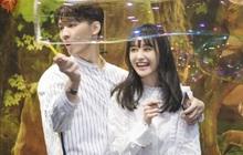 Bạn thân tiết lộ Trịnh Sảng tái hợp với Trương Hằng, động thái mới khiến netizen hoang mang cực độ