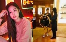 Rò rỉ bức ảnh từ thời tân binh để lộ gia thế của Jennie (BLACKPINK): Nhìn 1 món đồ biết ngay nữ idol là rich kid?
