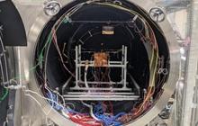 Thử nghiệm thành công, vệ tinh Việt Nam sẵn sàng lên vũ trụ
