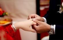 Thanh niên suýt cưới nhầm vợ vì Google Maps chỉ sai đường đến nhà cô dâu khác và cái kết bối rối cho tất cả mọi người