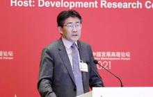Quan chức CDC Trung Quốc thừa nhận vaccine Covid-19 của nước này không có hiệu quả cao