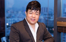 """""""Plot twist"""" không ngờ: Người tố Quang Lê nợ 100 triệu bỗng tuyên bố Facebook bị... hack, còn hé lộ mối quan hệ với nam ca sĩ"""