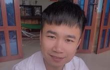 Nữ sinh 13 tuổi bị lạc khi đạp xe từ Hải Dương đến Hà Nội và hành động tốt bụng của tài xế taxi lúc nửa đêm