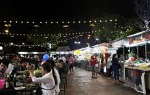 Lào đóng cửa tạm thời các tụ điểm vui chơi giải trí, nhà hàng ăn uống đến hết tháng 4