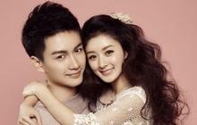 Năm xưa Trần Hiểu đã nói những gì trước truyền hình mà khiến Triệu Lệ Dĩnh vội vàng xoá mọi thứ về anh trên Weibo?