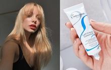 Gái Pháp thích nhất là mua đồ skincare từ 5 thương hiệu này, bảo sao da cứ sáng căng không tỳ vết!