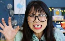 """Nóng: Kênh YouTube Thơ Nguyễn sẽ chính thức trở lại, nhưng với một diễn viên """"đóng thế"""" mới?"""