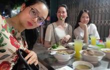 Khoảnh khắc cực hiếm: 3 mỹ nhân đăng quang Hoa hậu Việt Nam 2002 hội ngộ, gần 20 năm trôi qua vẫn trẻ trung đến phát ghen