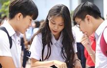 Hà Nội cho phép học sinh được đổi khu vực tuyển sinh vào lớp 10