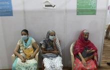 Hơn 137 triệu ca mắc COVID-19 trên thế giới, dịch bệnh diễn biến phức tạp ở các nước gần Việt Nam