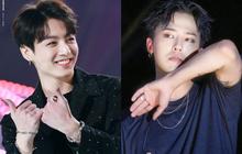 Báo Hàn đưa tin BTS comeback khiến loạt công ty vội vàng thay đổi lịch trình, fan đặc biệt réo gọi BIGBANG?