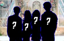 Thực hư chuyện Kpop tồn tại hội 4 anh chị em đều là idol, debut gần thập kỉ rồi mà tới giờ fan mới nhận ra?