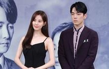 Thì ra tài tử Hạ Cánh Nơi Anh từng hẹn gặp xin lỗi Seohyun vì thái độ kỳ lạ, nhưng lý do có đáng được chấp nhận?