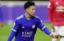 """Tuyển Thái Lan triệu tập ngôi sao đang chơi tại Premier League 2, sẵn sàng """"lật ghế"""" tuyển Việt Nam"""