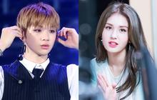 I.O.I cuối cùng cũng chốt ngày tái hợp; Kang Daniel gửi lời chúc mừng, hé lộ tương lai của Wanna One