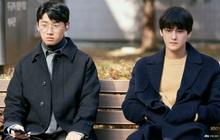 Giải ngố 3 mối quan hệ đặc biệt ở Law School: Kim Bum và hint đam mỹ còn đáng mong chờ hơn cả đôi chính!