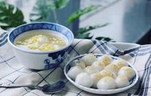 """4 địa chỉ đặt bánh trôi, bánh chay """"chuẩn chỉnh"""" ở Hà Nội cho Tết Hàn thực"""