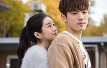 HOT: Seo Ye Ji chính thức thừa nhận hẹn hò Kim Jung Hyun, phản bác cực căng vụ điều khiến bạn trai xa lánh Seohyun