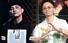 Xôn xao thí sinh bị loại tại casting Rap Việt mùa 2 nhưng không phục, tag hẳn tên Rhymastic đòi thi lại!