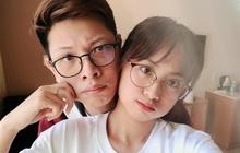 """Chỉ """"test tương tác"""" sương sương với một bức ảnh, Bomman và Minh Nghi vẫn khiến cộng đồng đỏ mắt ghen tị"""