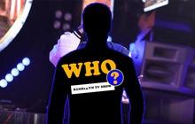 Lộ diện thí sinh thi đủ cả 3 show thực tế đình đám: Rap Việt, King Of Rap & Beck'Stage Battle Rap!