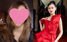 Đỗ Thị Hà khoe nhan sắc trước khi đăng quang Hoa hậu, so với hiện tại khác biệt ra sao?