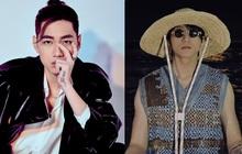 """Bị cà khịa """"hám fame"""" vì đăng teaser của Sơn Tùng, K-ICM ẩn ý: """"Oán hận chỉ chứng tỏ thần tượng bạn có vấn đề với anh Tùng"""""""