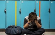 """Con bị bắt nạt ở trường, nhiều người """"kiện"""" giáo viên hoặc đánh trả, ông bố này chỉ dùng 1 câu nói duy nhất nhưng hiệu quả vô cùng"""