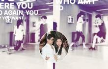 """Huy Trần lần đầu công khai clip có Ngô Thanh Vân xuất hiện, hẹn hò kiểu này tính làm couple """"mlem"""" hay gì?"""