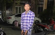 Nghi can đâm tử vong 2 người ở Bình Dương bị bắt trong nhà trọ ở Kiên Giang