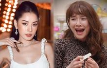 """Chi Pu bất ngờ làm """"cameo"""" ở Cây Táo Nở Hoa, idol xịn của Nhã Phương - Trịnh Thảo đó sao?"""
