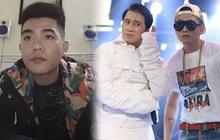 Rapper từng diss Wowy, Karik rớt casting Rap Việt mùa 2, lí do lại cực thuyết phục