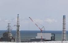 Vì sao Nhật Bản quyết định xả nước thải hạt nhân ra biển?