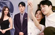 """Kim Jung Hyun viết thư tay xin Seohyun tha thứ, netizen bức xúc: """"Bị bóc phốt mới tỏ vẻ đúng không?"""""""