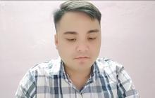 """Khởi tố, bắt tạm giam Youtuber Lê Chí Thành, người chuyên livestream để """"giám sát CSGT làm việc"""""""
