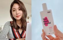 """Loại kem chống nắng của Hàn bị thu hồi vì chỉ số SPF mập mờ: Chị em cần hết sức """"tỉnh táo"""" khi mua"""