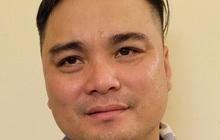 """Vì sao công an bắt giam YouTuber Lê Chí Thành, người chuyên livestream để """"giám sát CSGT làm việc""""?"""