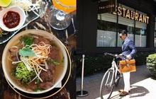 Nhà thiết kế Thái Công tuyên bố đóng cửa nhà hàng thượng lưu sau 6 năm hoạt động tại Sài Gòn, nhìn lại thì thấy cũng có cái được và mất ấy chứ!