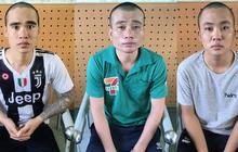 Khởi tố, bắt giam 3 đối tượng trộm chó, làm gia chủ tử vong ở Long An
