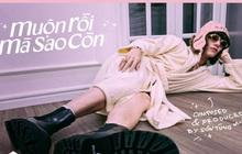 Không ra MV, Sơn Tùng sẽ hát live ca khúc mới và tâm sự với fan về những chuyện đã qua với giá vé ưu đãi chưa từng có!