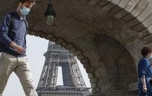 Vì sao dịch bệnh bùng phát mạnh tại Pháp?