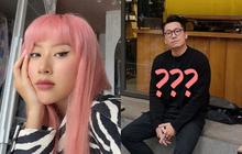 Quỳnh Anh Shyn lên tiếng trước tin đồn hẹn hò với Mad Kingkong