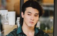 """Trai đẹp Khương Lê (Gái Già Lắm Chiêu) """"đá chéo sân"""" đi casting Rap Việt mùa 2 và cái kết!"""