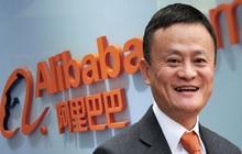 """Vì sao Alibaba bị """"khai đao"""" mở màn cuộc chiến chống độc quyền nhắm vào các công ty công nghệ?"""