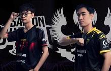 GAM Esports vs Saigon Buffalo: Cuộc đối đầu nhiều duyên nợ bậc nhất lịch sử VCS