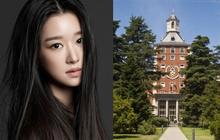 """Đại học quốc gia ở Tây Ban Nha nói gì trước nghi vấn """"điên nữ"""" Seo Ye Ji nói dối, nguỵ tạo thông tin du học?"""