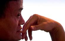 """Hứng loạt đòn trừng phạt nặng nề, những gì xảy ra với Jack Ma cho thấy """"dấu chấm hết"""" với thời hoàng kim của những gã khổng lồ công nghệ Trung Quốc"""