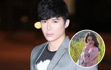 """Nathan Lee bóc 1 nhân vật """"sống ảo"""" chuyện mua đất Đà Lạt, nhắn tin với đại gia và cầm xe, Ngọc Trinh bỗng bị netizen réo gọi"""