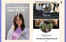 Cô gái tự làm PowerPoint tố cáo bạn học bắt nạt mình: Bị trầm cảm nặng, phá huỷ cả ngoại hình, sức khoẻ, tinh thần