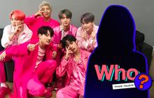 BTS xuất hiện trong show truyền hình Việt Nam với câu hỏi 99% ARMY trả lời đúng nhưng lại gây khó Thu Thuỷ quá